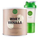 whey-vanilla-pack-product-fr