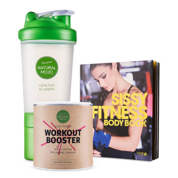 workout-pack-sissy-mua-product-image